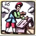 Azulejo oficios-Cantero26.png