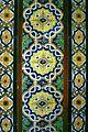 Azulejos - Palacio de la Condesa de Lebrija (2).JPG