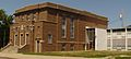 B'nai Israel Synagogue - Council Bluffs, Iowa - 2012.JPG