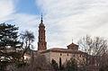 Báguena, Teruel, España, 2014-01-08, DD 01.JPG