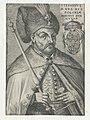 Báthory István (1533 - 1586).jpg