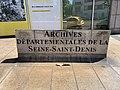 Bâtiment Archives Départementales Seine St Denis Bobigny 1.jpg