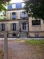 Bâtimentlycée-Molière(Paris).jpg