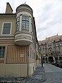 Bécsikapu tér 8, Budapest 1014 Hungary (1).jpg