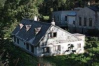 Bílý Potok, dům číslo 250.jpg