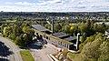 Bøler kirke (bilde05) (15. september 2018).jpg
