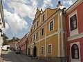 Bürgerhaus Untere Landstraße 147 in Weitra.jpg