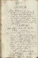 Bürgerverzeichnis-Charlottenburg-1711-1790-167.tif