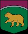 Bērzaunes pagasts COA.png