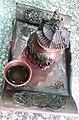 Bộ pha trà của ông Tùng ở Tân Hòa Đông năm 2015 (1).jpg