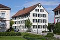 B-Pfyn-Schloss.jpg