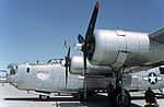 B24J-All American - The Dragon And His Tail.jpg