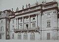 BASA-3K-7-359-43-Markgräfliches Opernhaus.jpg