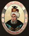 BASA-516K-1-2080-27-Abdul Hamid I.JPG