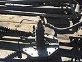 BB26000-Eclateur-DSCF7993.JPG