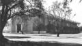 BBB Laboratory 1974b.png