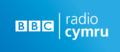 BBC Radio Cymru Wales logo.png