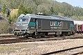 BB 75000 akiem en livrée LINEAS (anciennement B Cargo).jpg