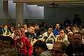 BCL8 opening session.jpg