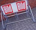 BILD Fahrradständer.jpg
