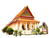 BKK National Museum Transparent BG.png