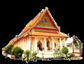 BKK National Museum Transparent BG.png