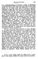 BKV Erste Ausgabe Band 38 167.png