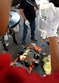 BK 13 - AFP-US Army team helps sharpen skills of Philippine first responders 130405-N-VN372-345.jpg