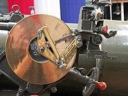 BL-6 inch Gun-Mk 19-Sights-001