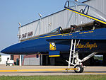 BLUE ANGEL DVIDS1078651.jpg