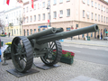 BL 60 pounder gun of Red Army captured by Polish soldiers.PNG