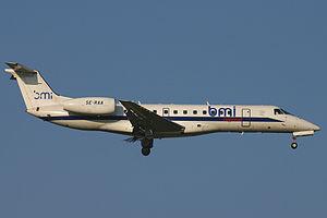 BMI Regional EMB-135ER.jpg