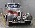 BMW (30657144534).jpg