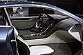 BMW Concept 8 Series, IAA 2017, Frankfurt (1Y7A3268).jpg