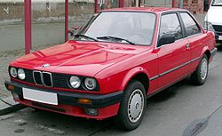 BMW E30 front 20080409.jpg