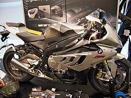 Moto Xtreme Kawasaki Dunedin