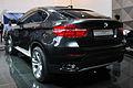 BMW X6 Heck.jpg