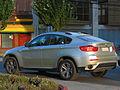 BMW X6 Xdrive30d 2011 (13253455143).jpg