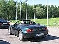 BMW Z3 Roadster 2.0i (8869451944).jpg