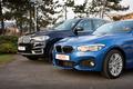 BMW nova rent a car cROATIA fleet.png