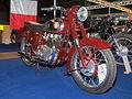 BSA A7 500cc (1960).JPG