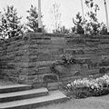 BUGA 1957 Köln Bild7.jpg