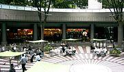 BURGER_KING_Shinjuku,_Tokyo_2007-2.jpg