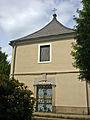 BZ-Taucherfriedhof-05.jpg