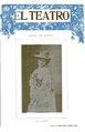 BaANH50100 El Teatro Junio 6 de 1901 (Año 1. Num. 8).pdf