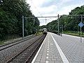 Baarn station 2020 9.jpg