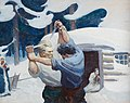 Back and Forth Across It We Went by N.C. Wyeth.jpg