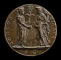 Back side Constantine the Great by Cristoforo di Geremia.jpg
