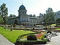 BadLandeck-Marienbad-4.jpg