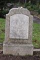 Bad Godesberg Jüdischer Friedhof140.JPG